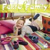 Lana Grossa - Feltro & Family - No.5